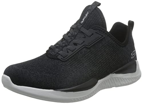 f46b3c68abf3 Skechers Women s Matrixx Trainers  Amazon.co.uk  Shoes   Bags