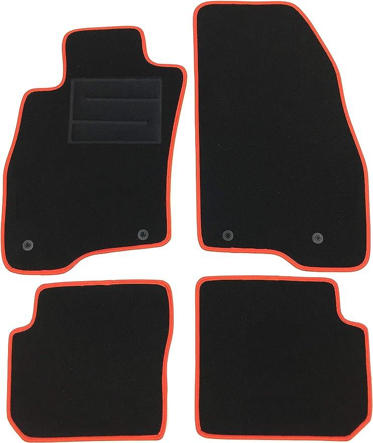 H-Customs Dsg Shifters Padlle Shifter Comandi Del Cambio Jack Di Spostamento Shift Paddle alu anodizzato anodizzato per F20 F30 F18 F32