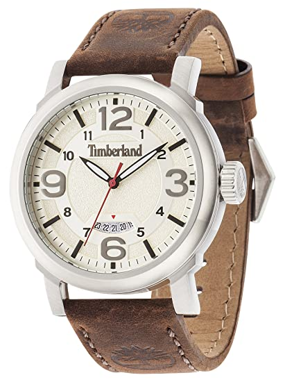 orologi donna timberland