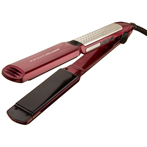 Infiniti Pro by Conair Professional