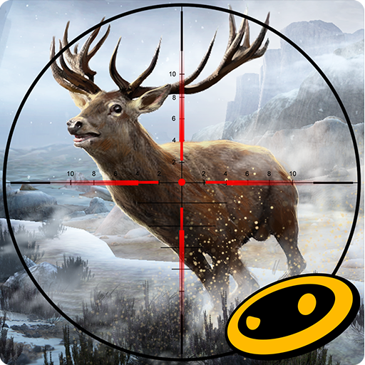 DEER HUNTER CLASSIC (Free Kids For Games Hunting)