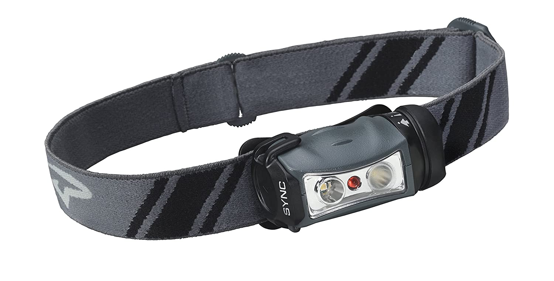 Princeton Tec Sync LED Headlamp