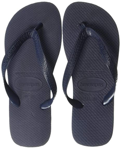 40f0088f594217 Havaianas Flip Flops Men Women Top  Amazon.co.uk  Shoes   Bags