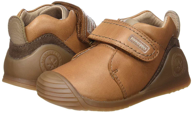 Zapatillas de Estar por casa para Beb/és Biomecanics 161147