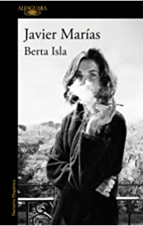 Berta Isla (Spanish Edition)