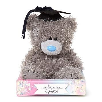 "Tatty Teddy Bear Me to You 7/"" sister   Plush"