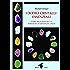 I dodici cristalli essenziali: Guida alla prevenzione e al trattamento dei disturbi più comuni