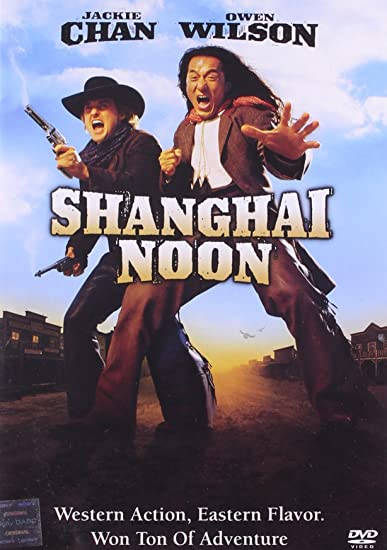 shanghai noon full movie in tamil dubbed download