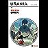Orion (Urania)