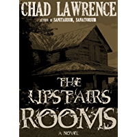 The Upstairs Rooms (English Edition)