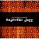 Maghrebi Jazz