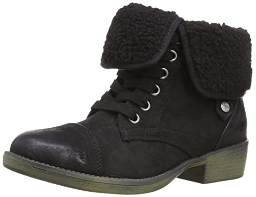 Fashion Rocket Dog Tiffany Boots 24vP3913p287