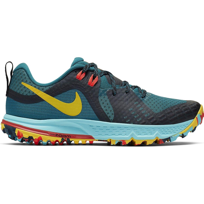 Scarpa da trail running Nike Air Zoom Wildhorse 5 Donna