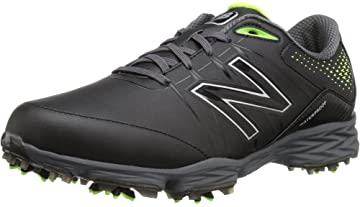 New Balance Men s Nbg2004 Golf Shoe f6cc41786a8