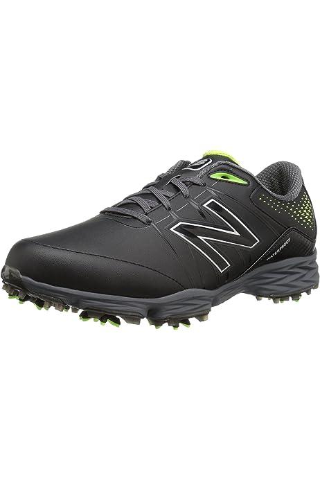 New Balance Men's NBG2004 Golf Shoe
