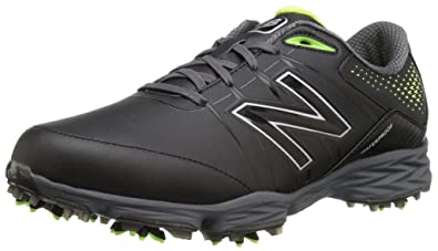 ea9994a068d26 Amazon.com | New Balance Men's Nbg2004 Golf Shoe | Golf
