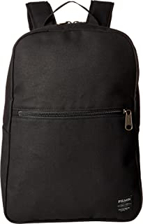 product image for Filson Unisex Bandera Backpack