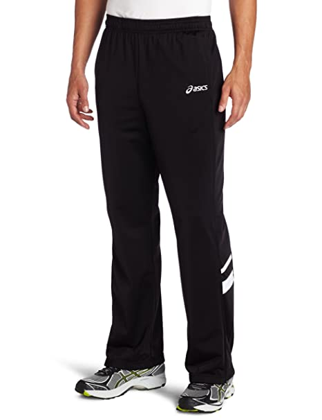 asics trousers