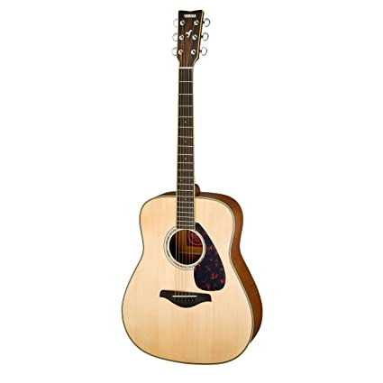 best dating yamaha acoustic guitar ever made