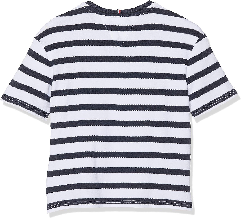 Noppies B Tee Overlap Jones T-Shirt B/éb/é gar/çon