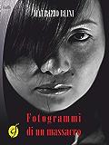 Fotogrammi di un massacro (Black & Yellow)