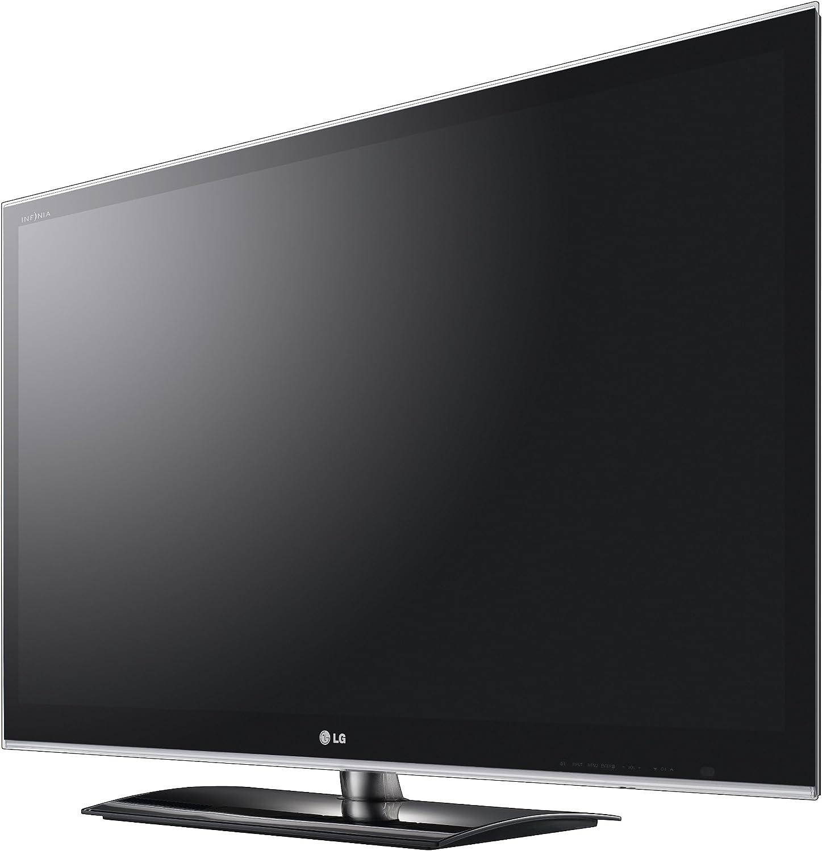 LG 50PZ950S.AEU - Televisión Plasma de 50 Pulgadas Full HD (300 Hz): Amazon.es: Electrónica