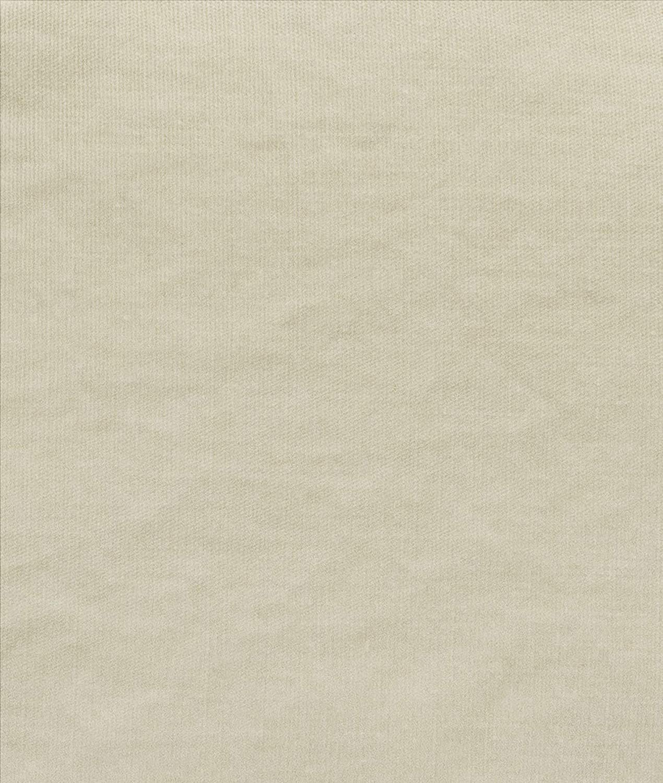Balkon 1.2M//10LE Lichterkette FeiliandaJJ 1.2//2.5M 10//20LED Deko Lichterkette,Weihnachten Dekoration Gingerbread Cartoon B/ösewicht Modellieren Lichterkette f/ür Bar Hochzeit Weihnachten Zimmer A Garten Halloween Party