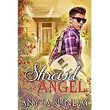 Shrewd Angel