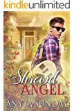 Shrewd Angel (The Christmas Angel Book 6)
