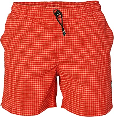 REJOICE® Sun Shorts - Pantalones Cortos/Bermudas Sueltos con ...