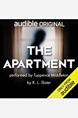 The Apartment Audible Audiobook