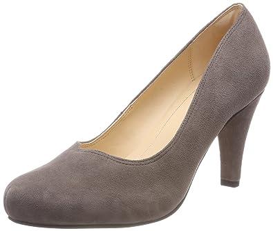 Dalia Rose Women's Bags Toe Amazon sZSsXel8nhuk Heels Shoes Closed Clarks amp; 5ZaWnwvqq