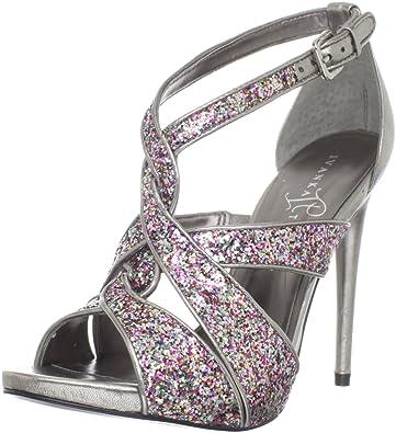 Women's Belita T-Strap Sandal