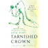 Tarnished Crown (The Royals)