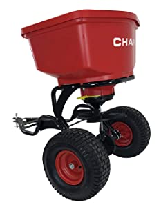 Chapin International 8620B Tow Behind Spreader