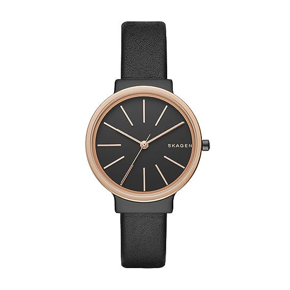 Reloj Skagen para Mujer SKW2480