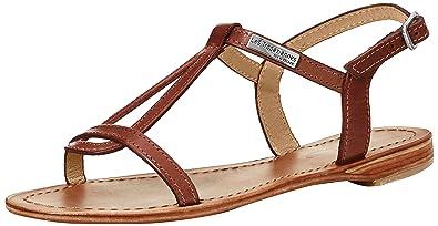 Unknown Hamess, Womens Sandals Les Tropeziennes