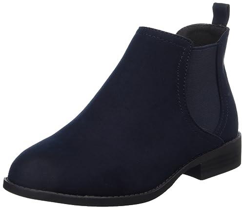 shoes Amazon Dorothy Perkins Inverno Moon Neri qcRj5A4L3