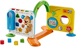 Top 15 Best Educational Toys for 1 Year Old (2020 Reviews) 2