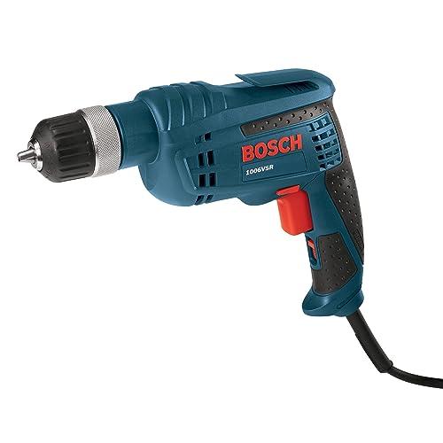 Bosch 1006VSR