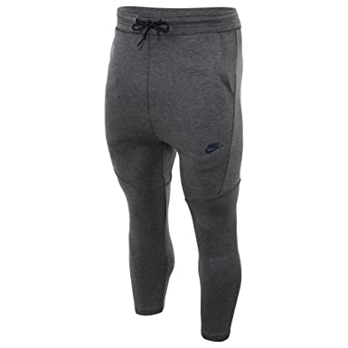 e30afca87cc1ff Nike Tech Fleece 3/4 Jogginghose Hose Herren Sporthose Trainingshose ...