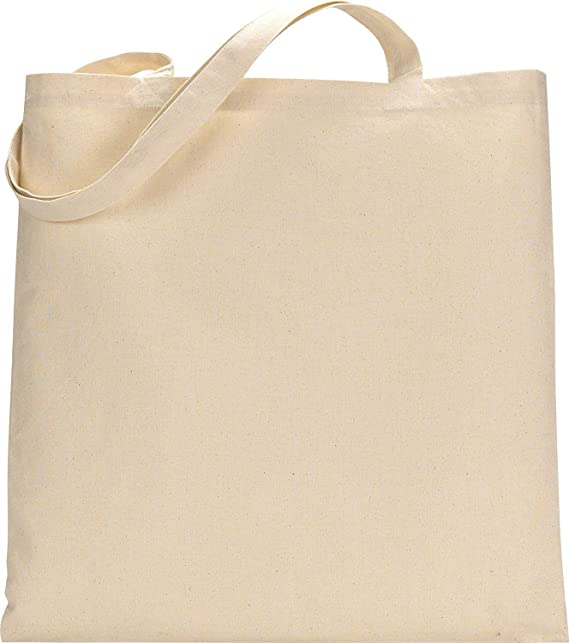 Ink Craft - Bolsas de la Compra de algodón Reutilizables a ...
