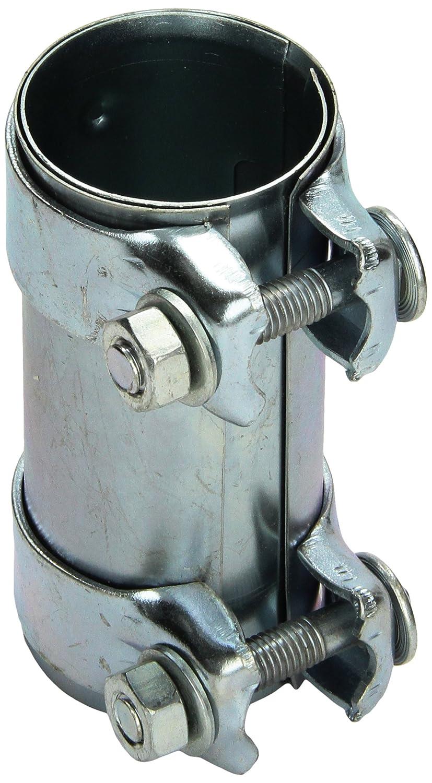 FA1/114/ /950/Conectores de tubos sistema de escape