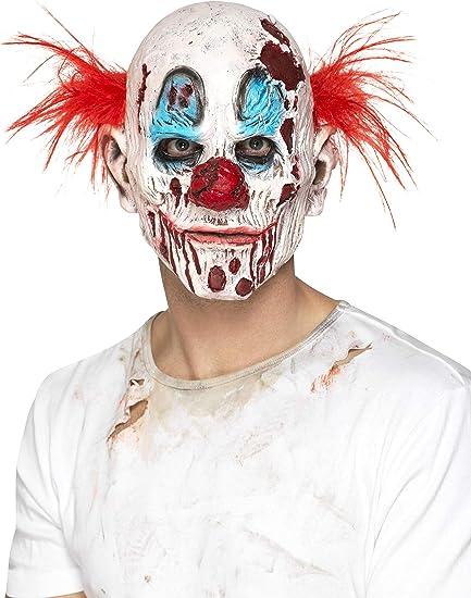 Tuta Zombie Smiffys Costume