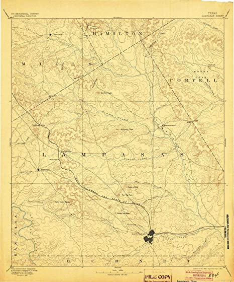 Amazon.com : YellowMaps Lampasas TX topo map, 1:125000 Scale ... on us highway 78 map, interstate highway map, interstate 25 map, interstate 85 map, interstate map of mississippi and alabama, interstate 80 map, interstate 422 map, interstate 526 map, new jersey route 1 map, lincoln way map, interstate 75 map, interstate 27 map, interstate 26 map, interstate 74 map, interstate 70 map, interstate 30 map, interstate 44 map, interstate 10 map,