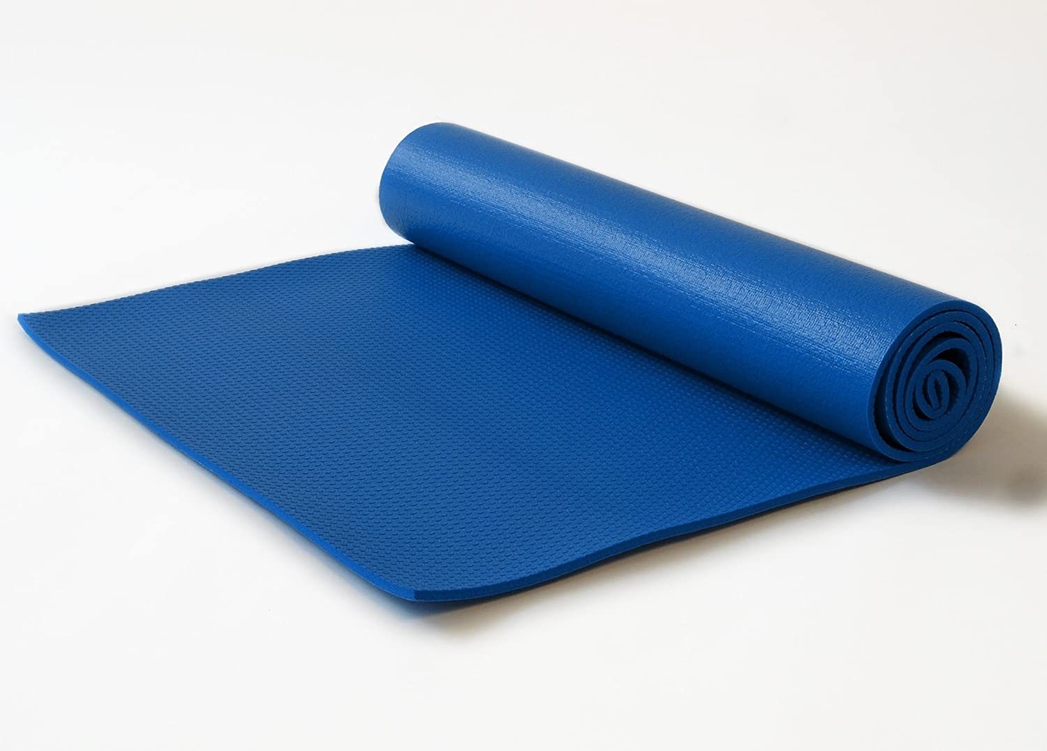 retro newest price reduced Exercise & Fitness Exercise & Fitness Yoga Mat City Star ...