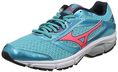 mizuno shoes size chart cm india 30