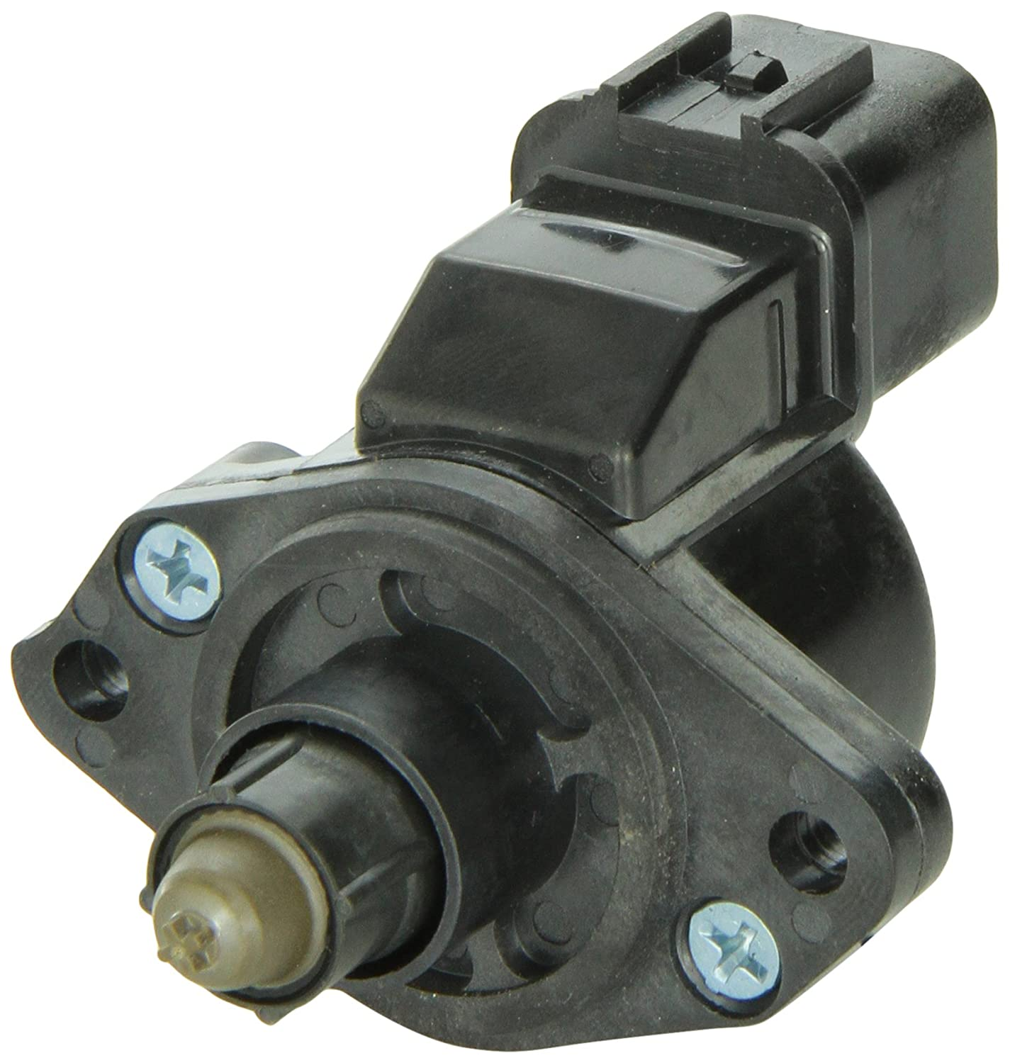 Standard Motor Products Idle Air Control Valve AC146