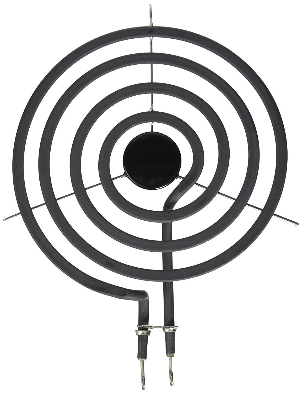 Frigidaire 8 inch replacement element