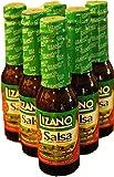 Lizano Sauce 135 ml - 6 Pack